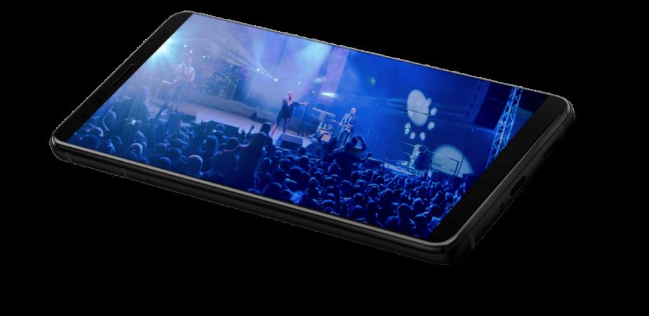 HTC-U12-Plus-3