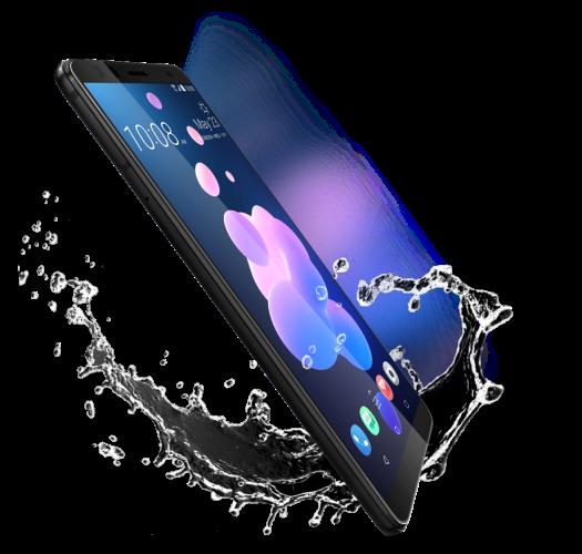 HTC-U12-Plus-4