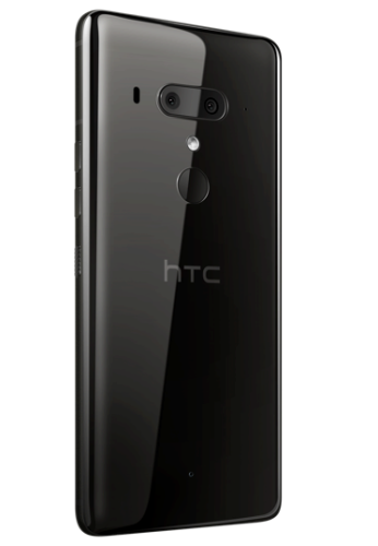 HTC-U12-Plus-6