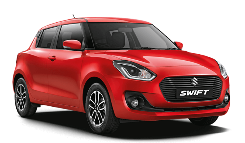 Maruti-Swift-1