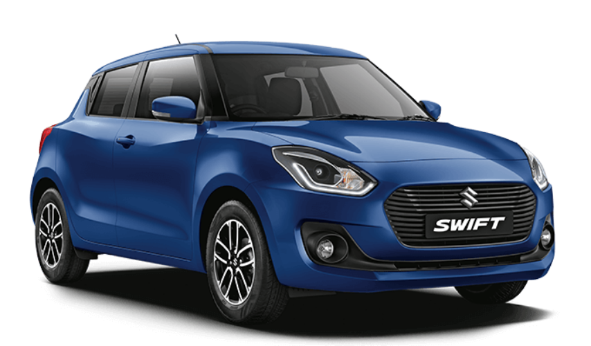 Maruti-Swift-3