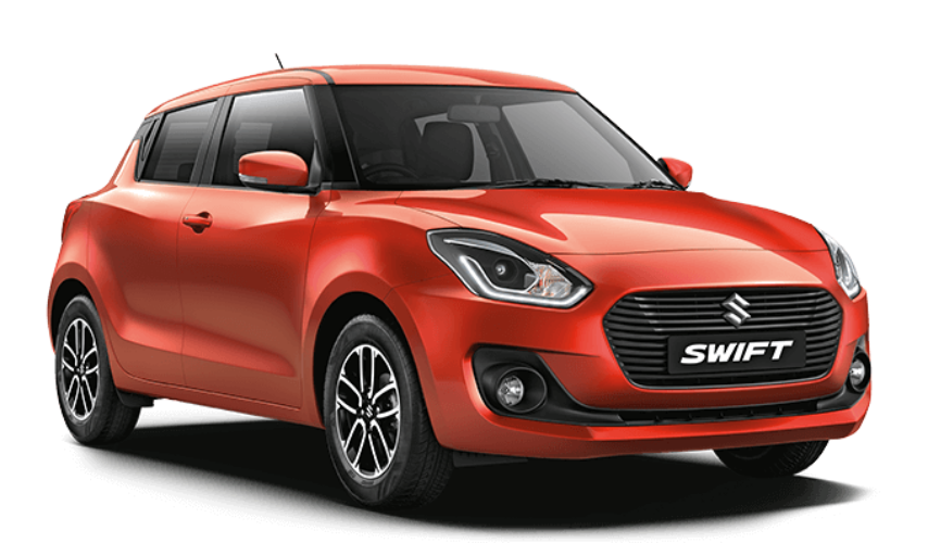 Maruti-Swift-5