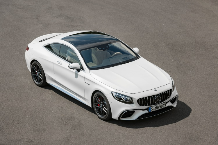 Mercedes-AMG-S63-Coupe-1