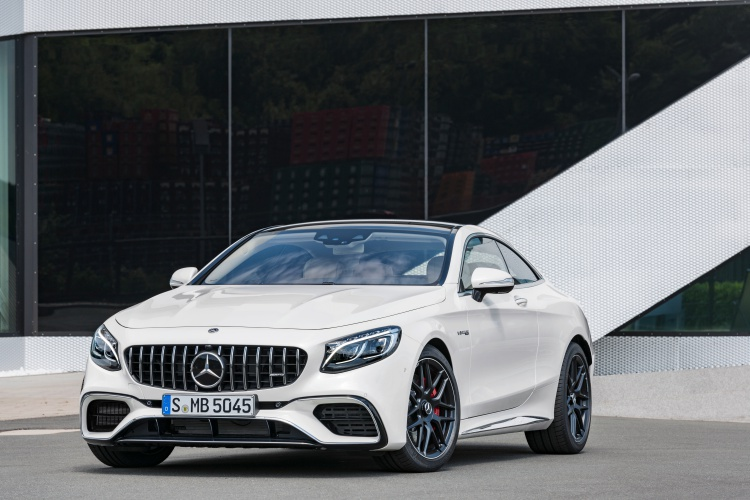 Mercedes-AMG-S63-Coupe