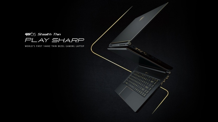 MSI-GS65-Stealth-Thin-1