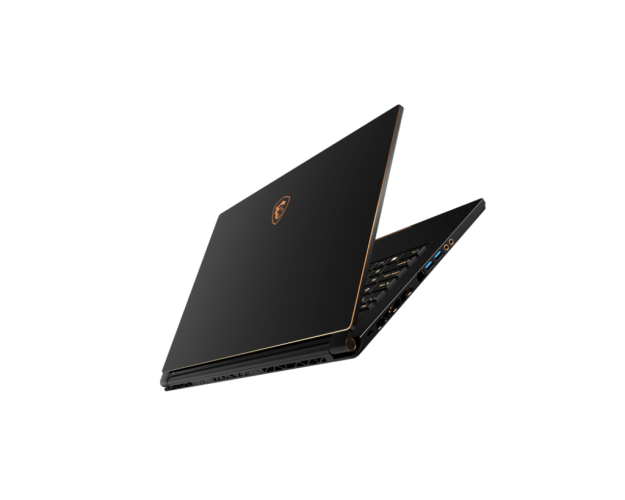 MSI-GS65-Stealth-Thin-2