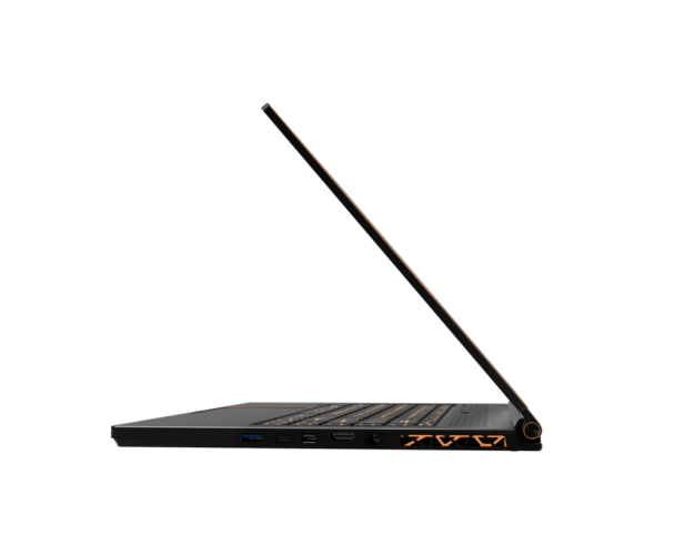MSI-GS65-Stealth-Thin-5