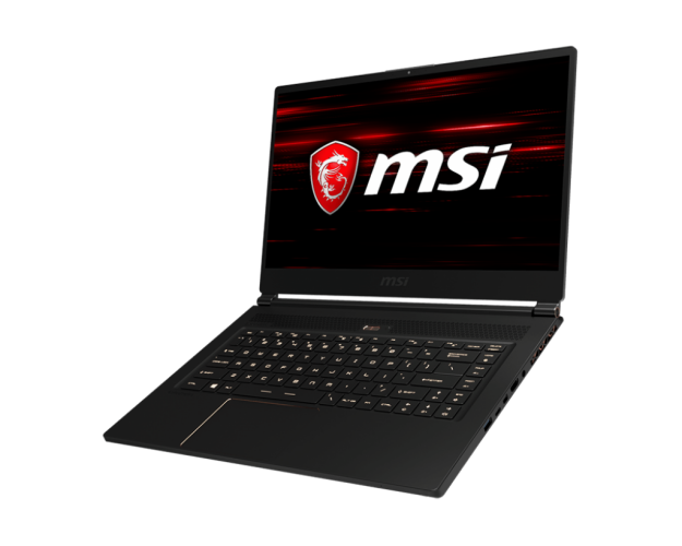 MSI-GS65-Stealth-Thin-3