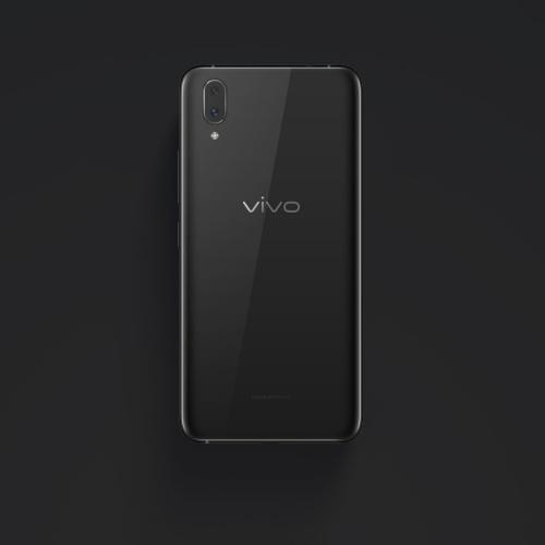 Vivo-X21-3