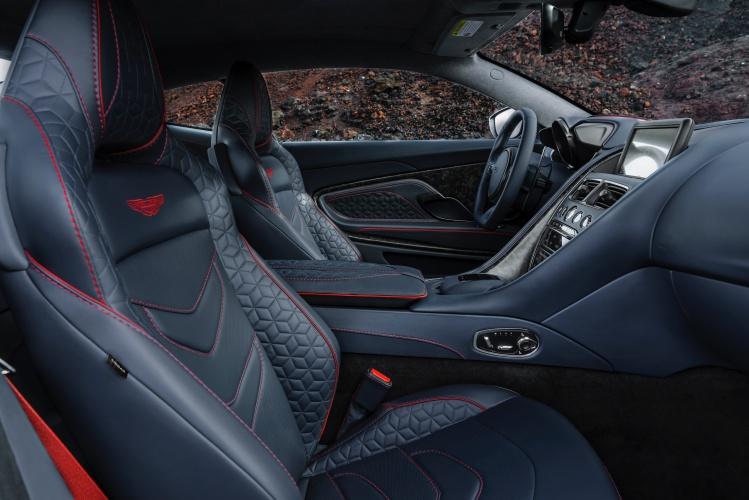 Aston-Martin-DBS-Superleggera-1