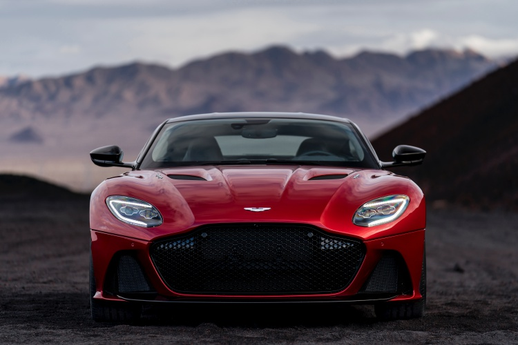 Aston-Martin-DBS-Superleggera-4