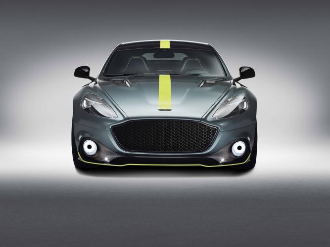 Aston-Martin-Rapide-AMR-1