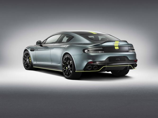 Aston-Martin-Rapide-AMR-3