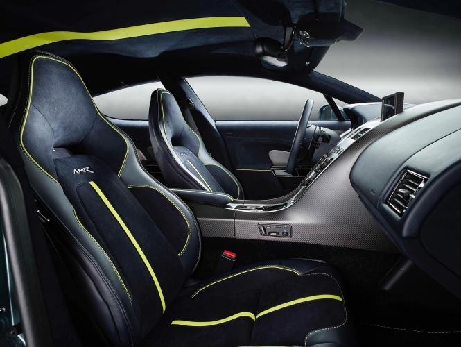 Aston-Martin-Rapide-AMR-5