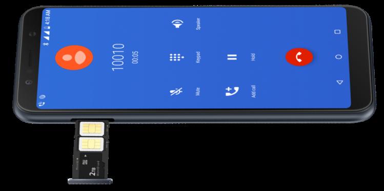Asus-Zenfone-Max-Pro-M1-4