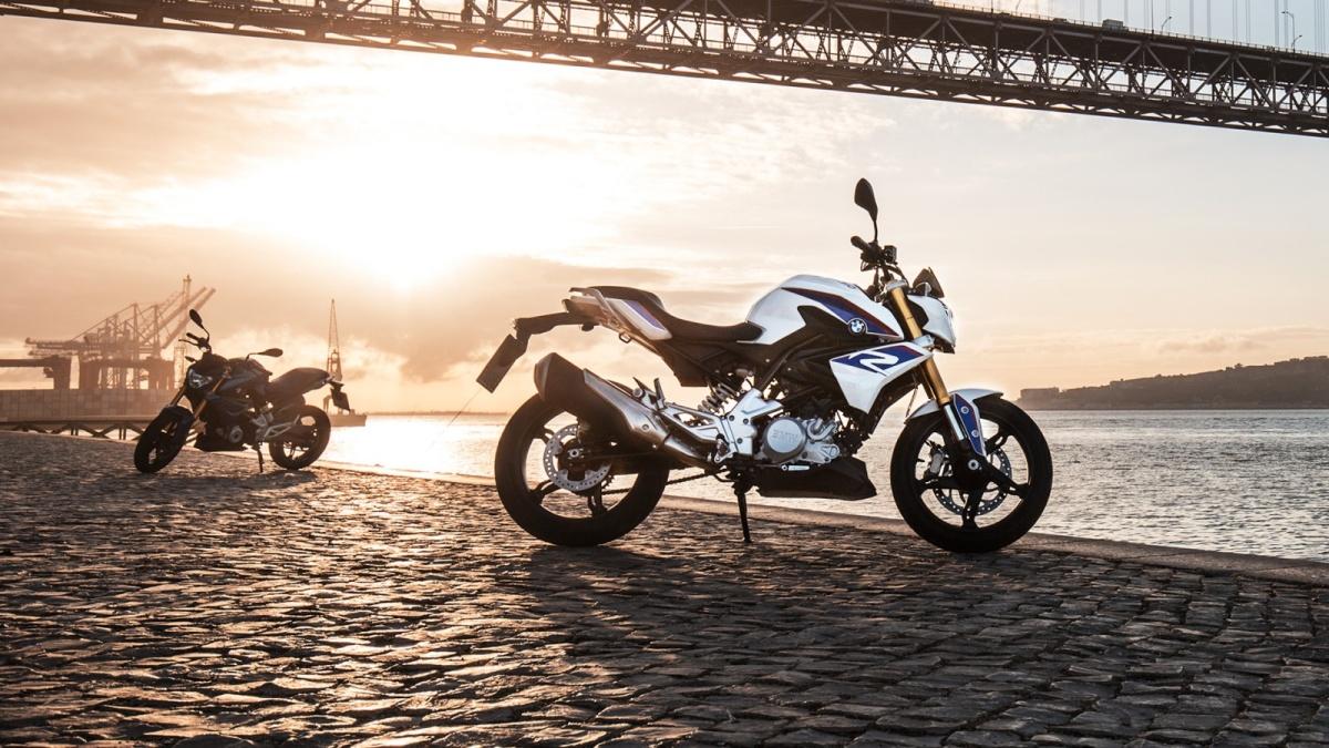BMW-G-310-R-2