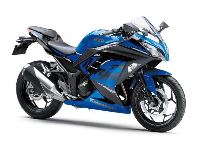 Kawasaki-Ninja-300-2