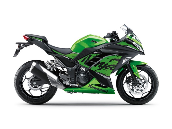 Kawasaki-Ninja-300-4