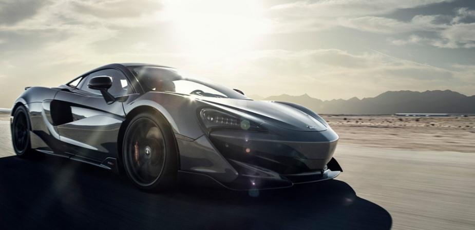 McLaren-600LT-1