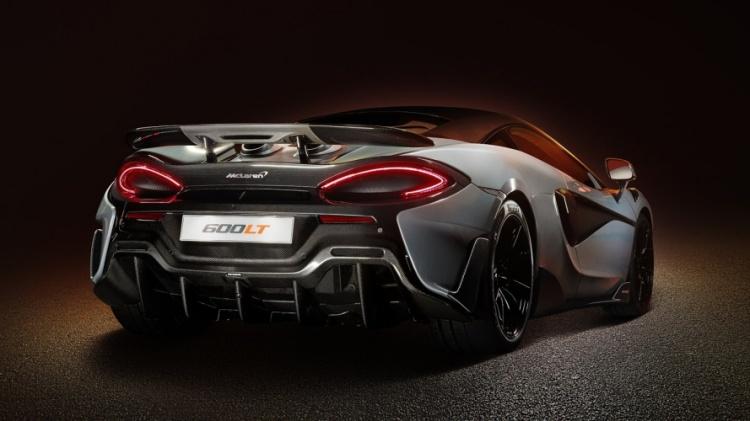 McLaren-600LT-10