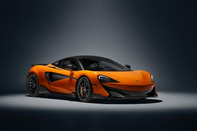 McLaren-600LT-11