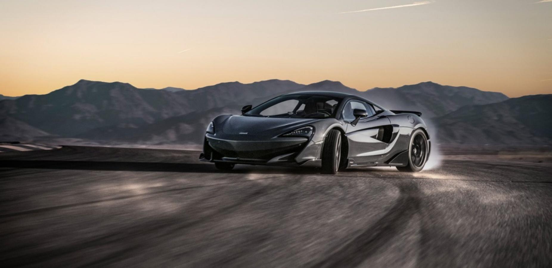McLaren-600LT-2