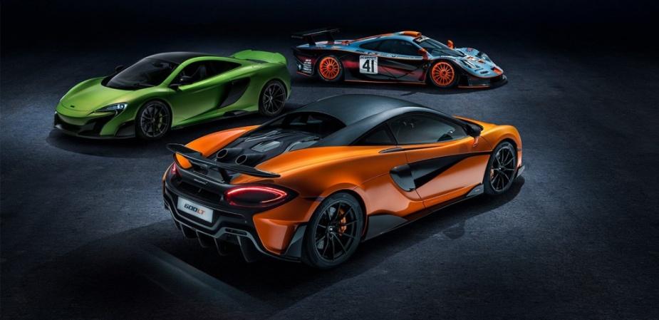McLaren-600LT-3