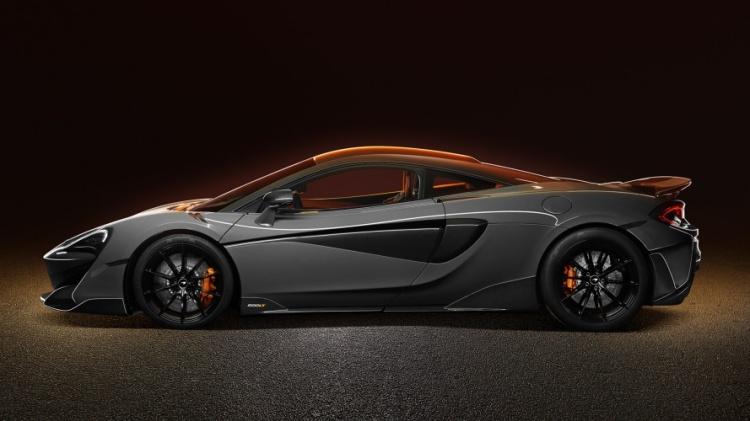 McLaren-600LT-4