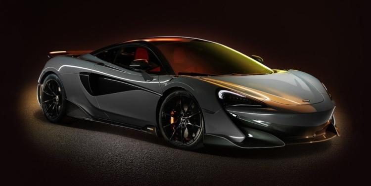 McLaren-600LT-5
