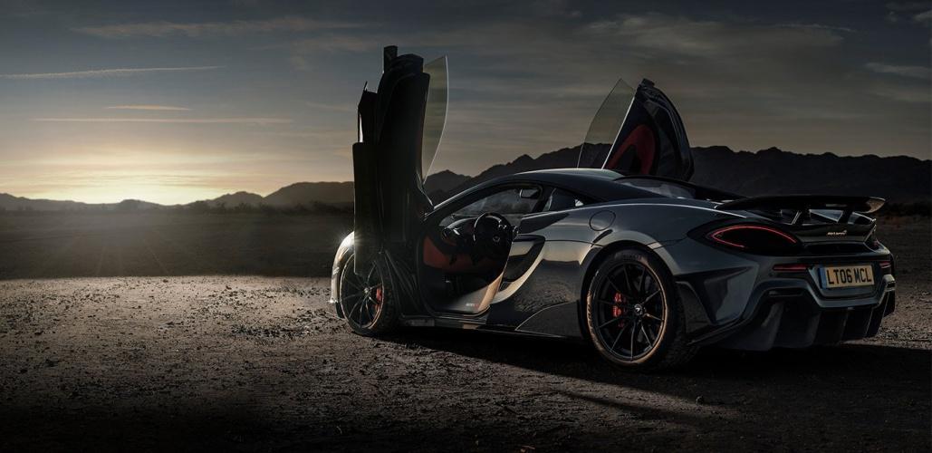 McLaren-600LT-6