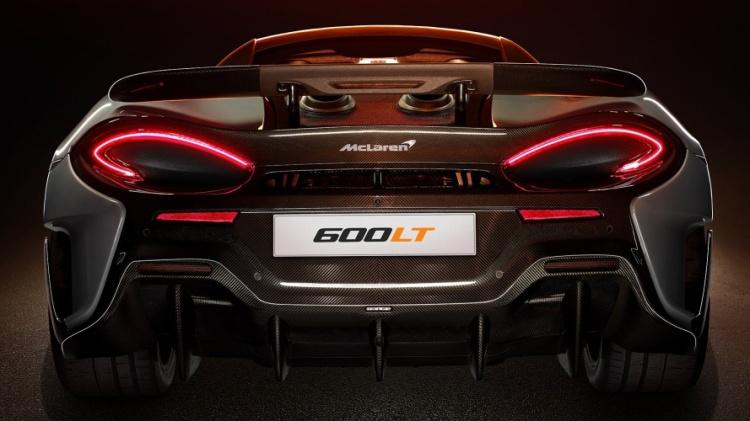 McLaren-600LT-9