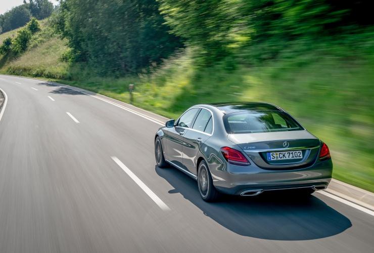 Mercedes-Benz-C-Class-3