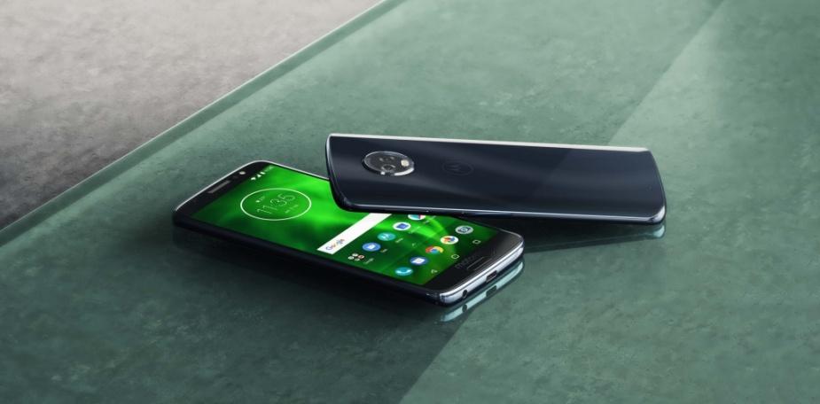Motorola-Moto-G6-3