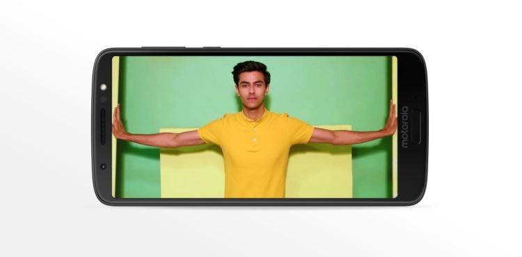 Motorola-Moto-G6-4