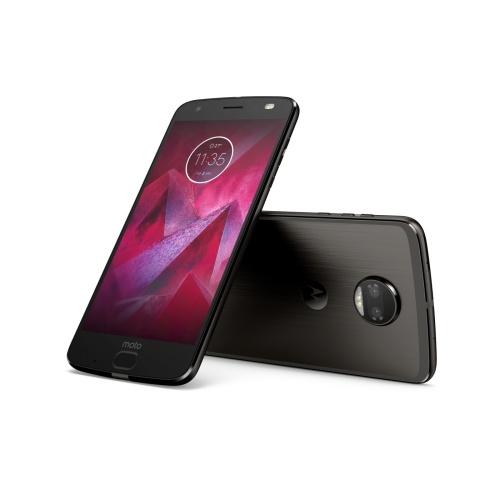 Motorola-Moto-Z2-Force-1