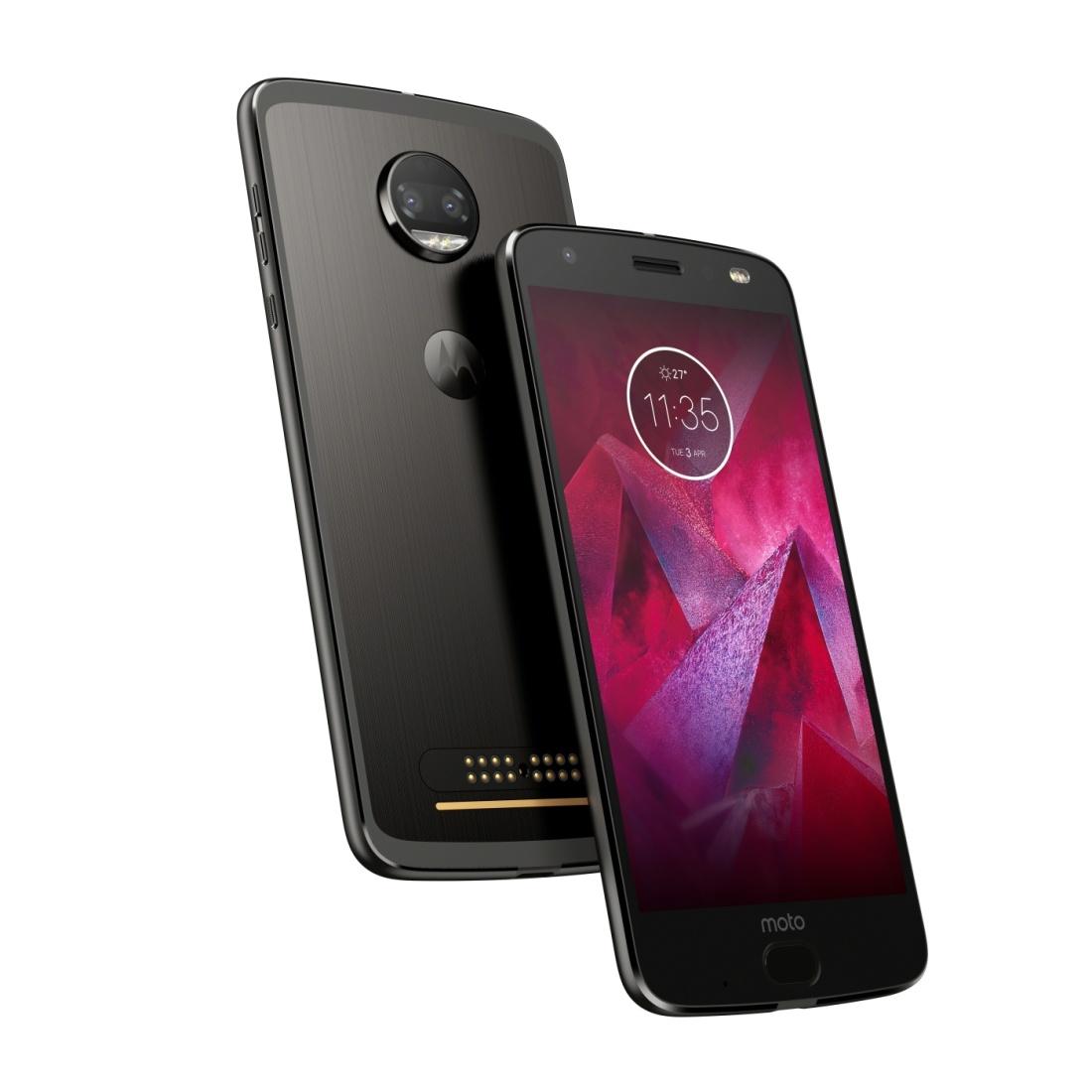 Motorola-Moto-Z2-Force-3