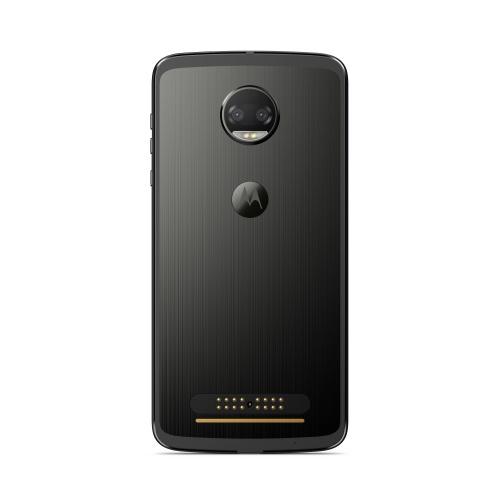 Motorola-Moto-Z2-Force-5