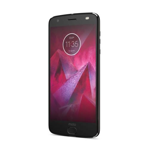 Motorola-Moto-Z2-Force-6