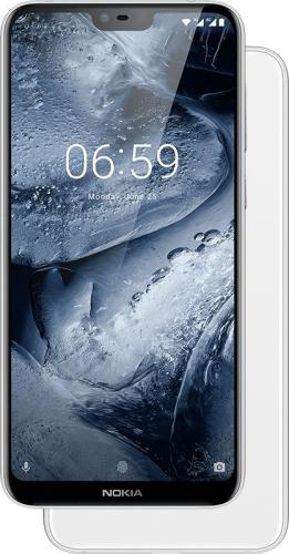 Nokia-6-Plus-2