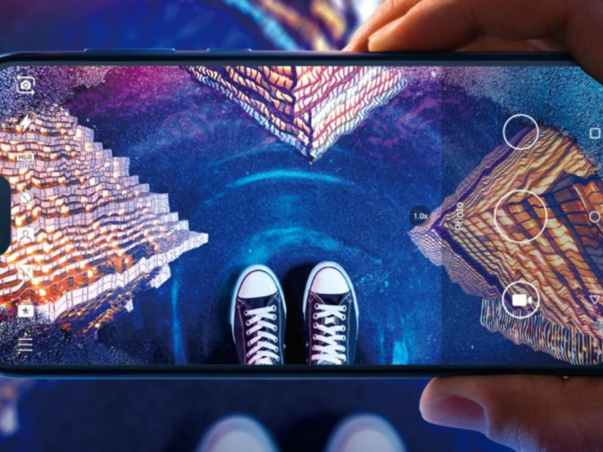 Nokia-6-Plus-3