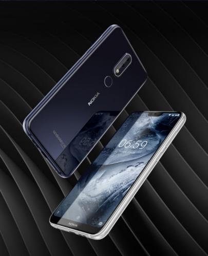 Nokia-6-Plus-4