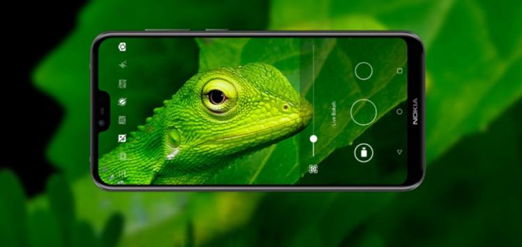 Nokia-6-Plus-6