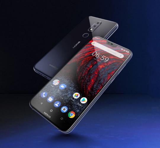 Nokia-6-Plus-7