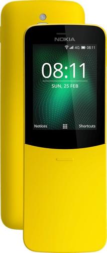 Nokia-8110-2