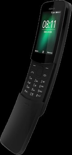 Nokia-8110-3
