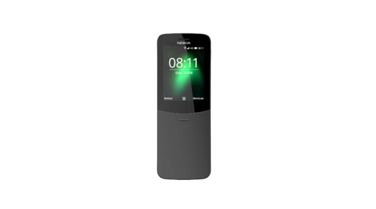 Nokia-8110-4