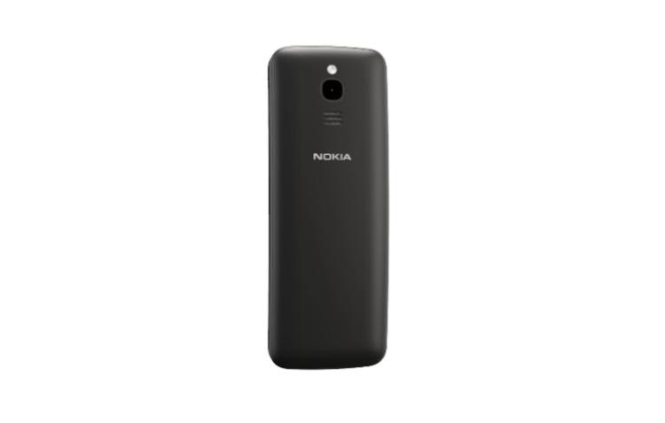 Nokia-8110-5