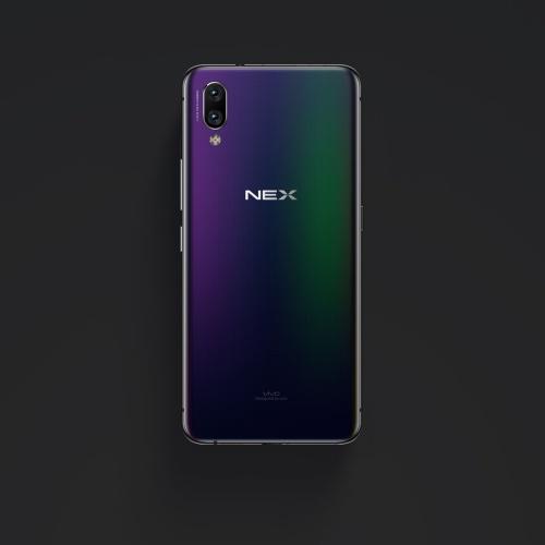 Vivo-Nex-2