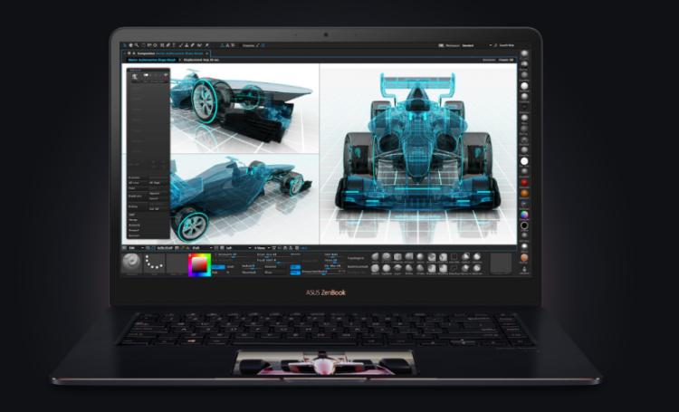 Asus-ZenBook-Pro-15-8