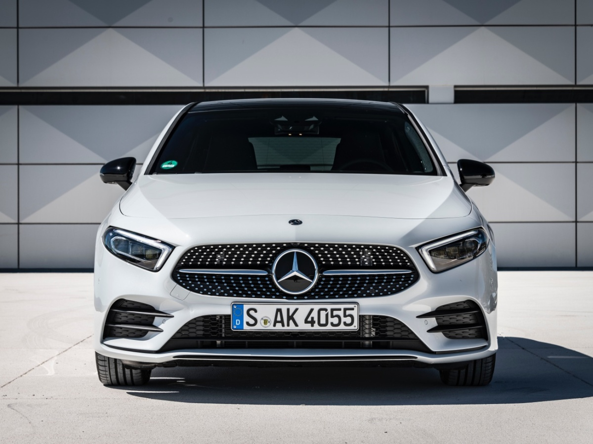 Mercedes-Benz-A-Class-1